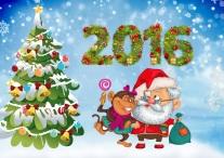 Holidays-2560x1810